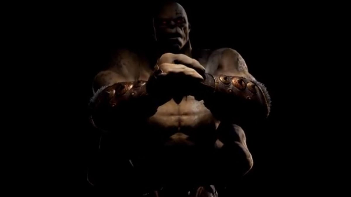 ¿Qué computador requerirá Mortal Kombat X para funcionar?