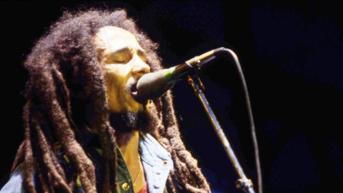 70 años de Bob Marley: 10 sorprendentes versiones de sus temas
