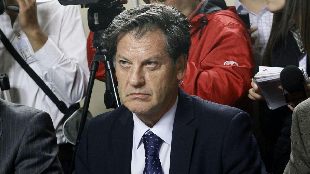 Ex ministra Albornoz dice que disculpas de Lorenzini no sirven