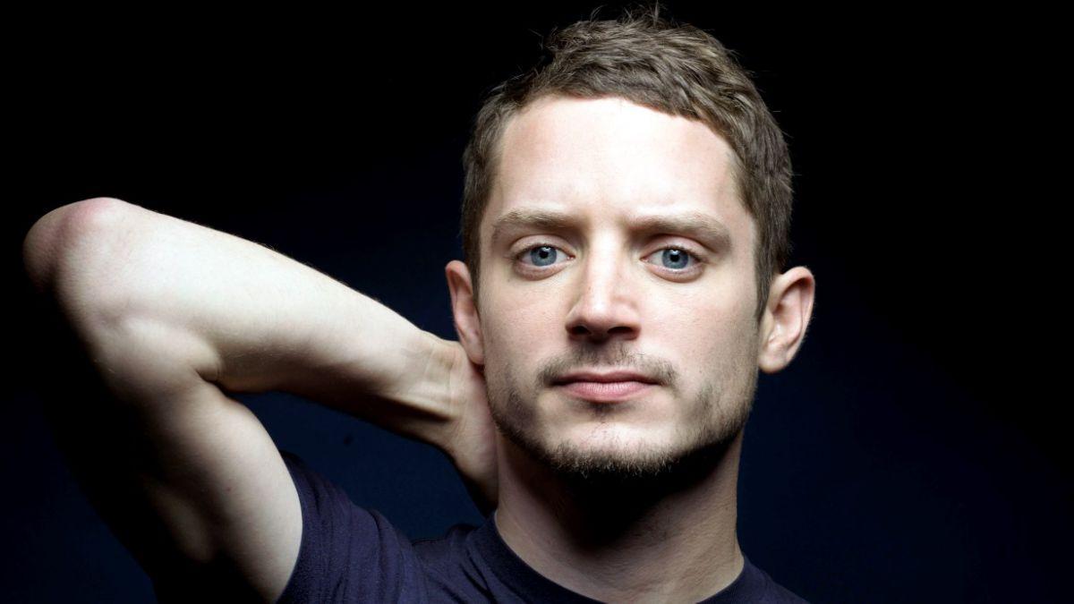 5 exitosos actores que decidieron convertirse en DJs