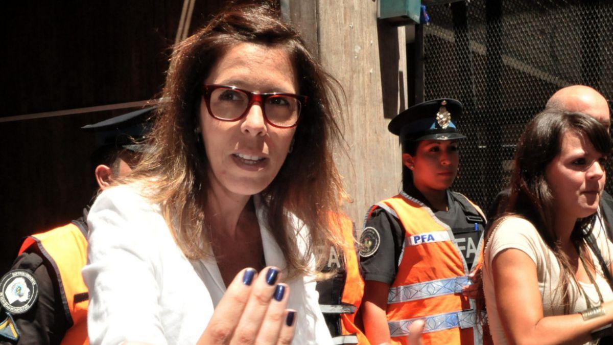 #AlbertoNisman: Las revelaciones ante la Justicia de la diputada Laura Alonso