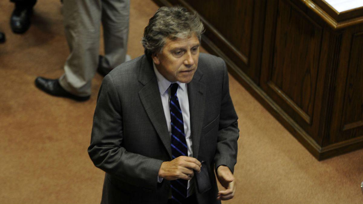 Comisión de Constitución plantea penas de hasta 15 años de cárcel para la colusión