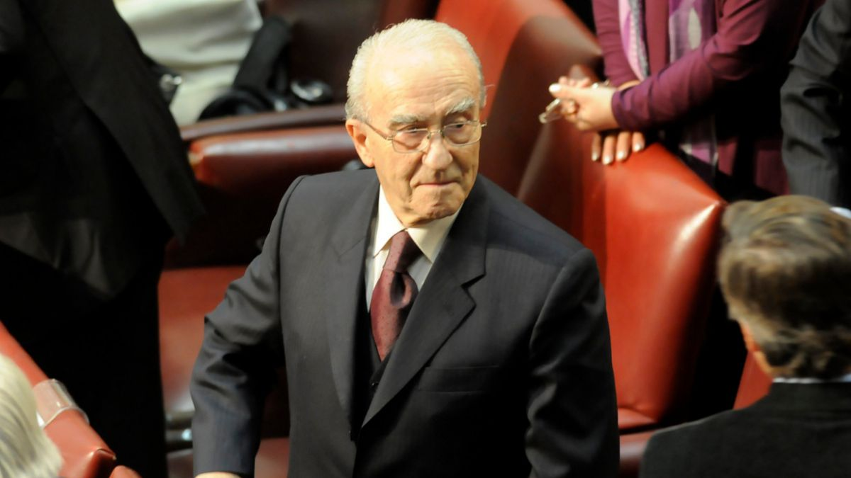 Caravana de la Muerte: Corte deja en libertad a ex jefe militar de Pinochet