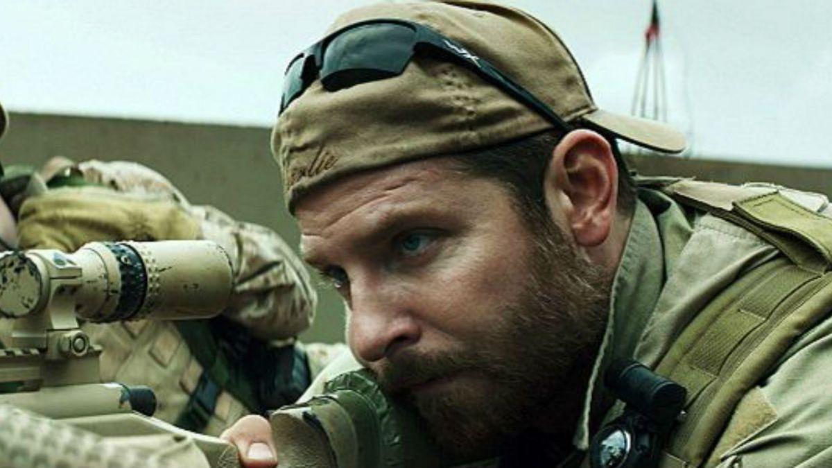 El complejo juicio al ex soldado que mató al verdadero American Sniper