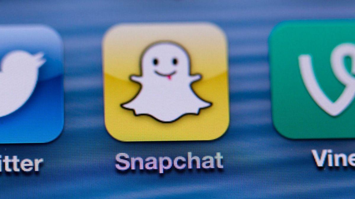 Selfie es usada como medio de prueba de asesinato en EE.UU.