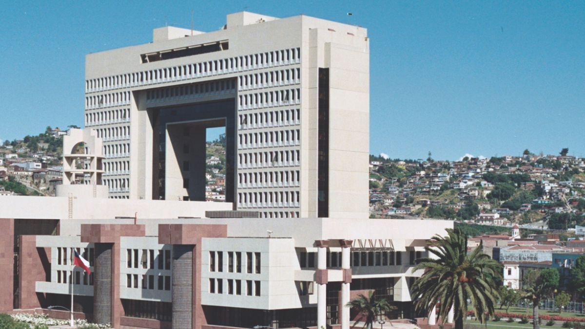 Ley de Lobby: Revisa el listado de autoridades y lobbistas registrados