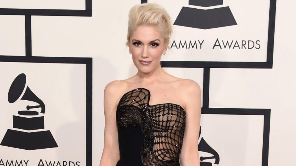 [FOTOS] 10 de las mejores vestidas en los Grammy 2015