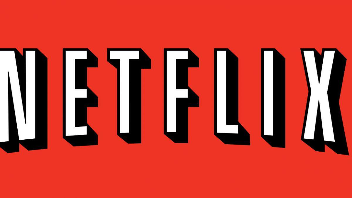 Netflix comienza a ofrecer su plataforma en Cuba