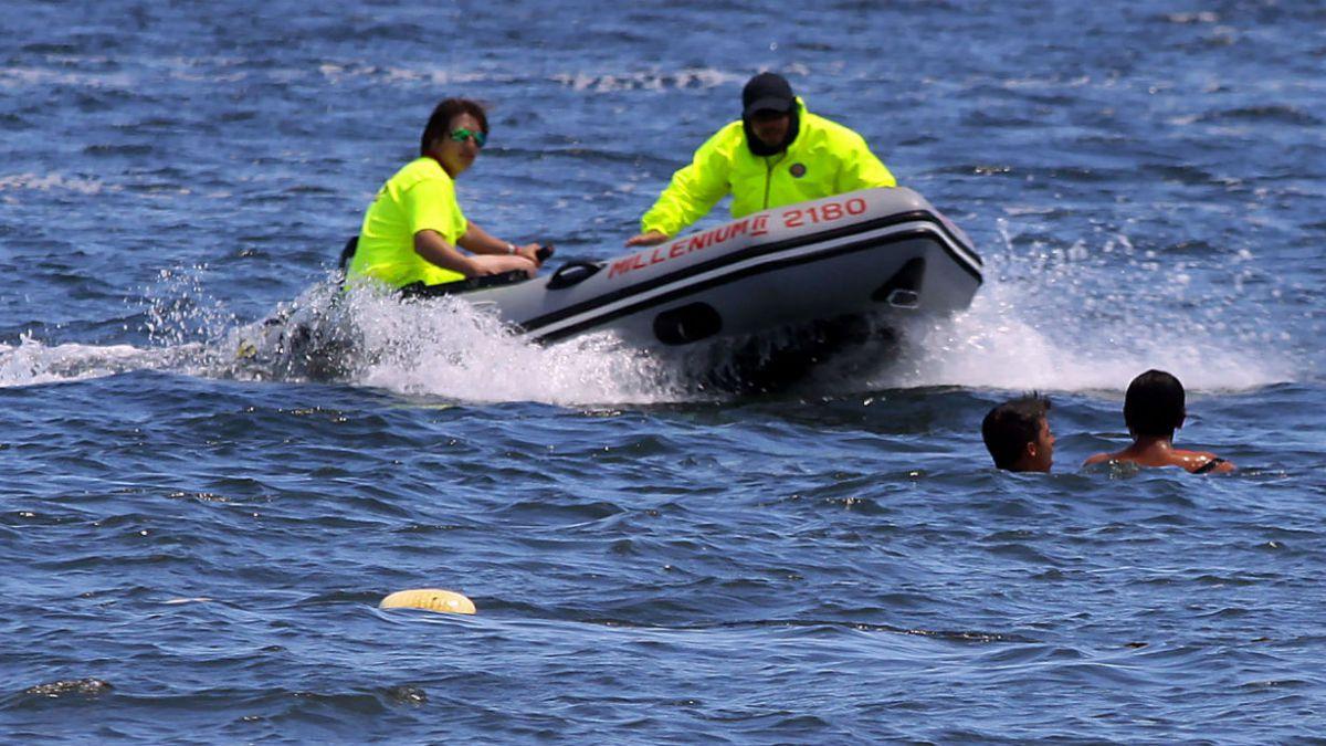 ¿Cuáles son los riesgos y cómo prevenir los accidentes acuáticos?