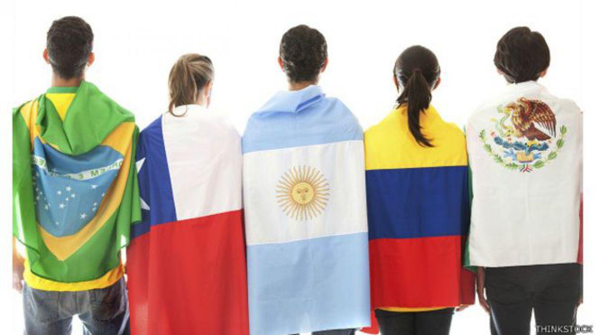 10 dificultades que tienen los extranjeros cuando visitan América Latina