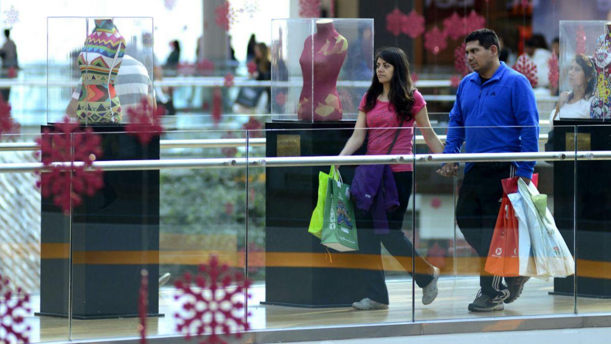 IPC: Inflación de noviembre registra variación nula