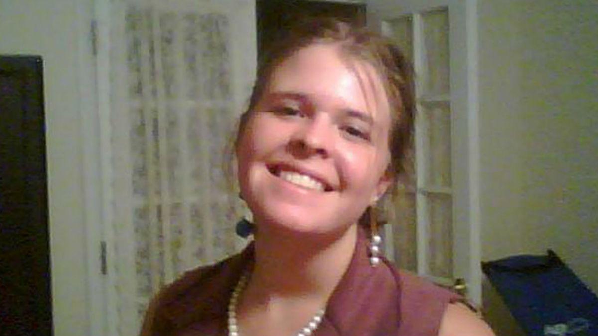 EEUU confirma muerte de trabajadora humanitaria secuestrada por ISIS