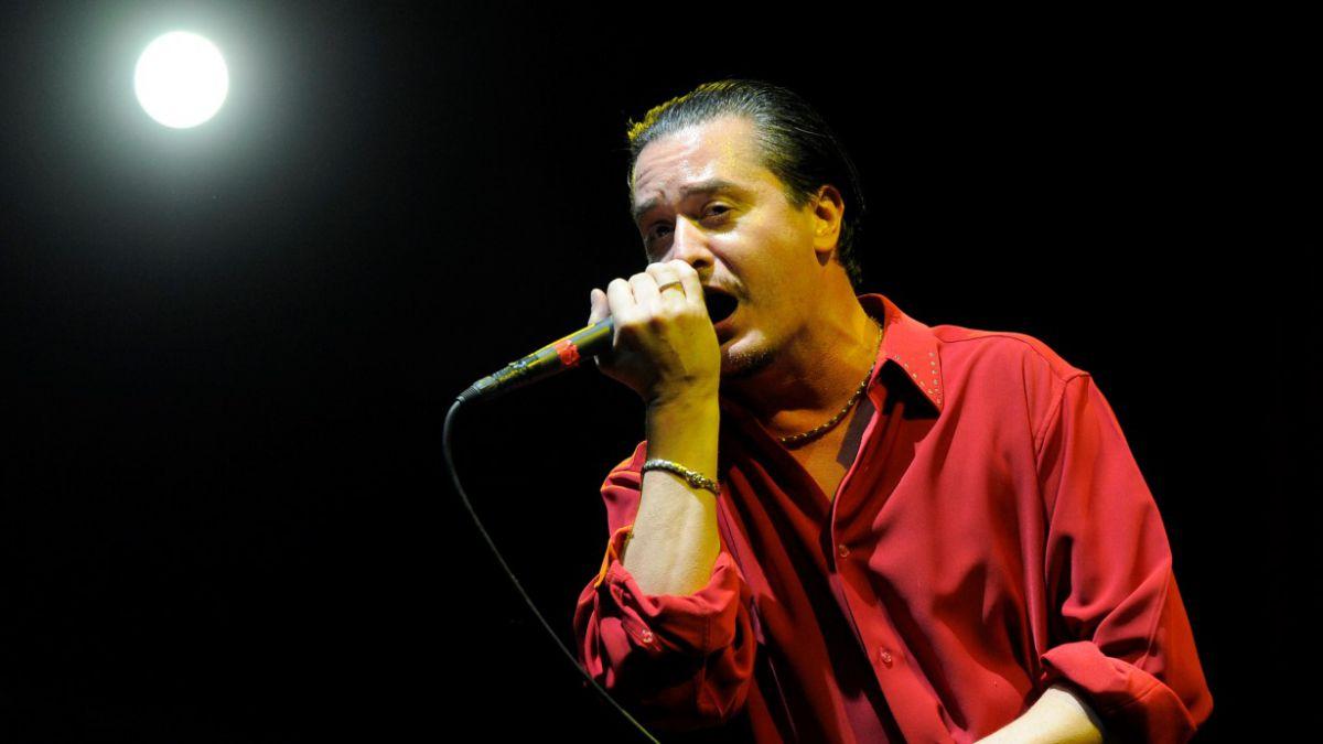 Festival Santiago Gets Louder se realizará en un solo día