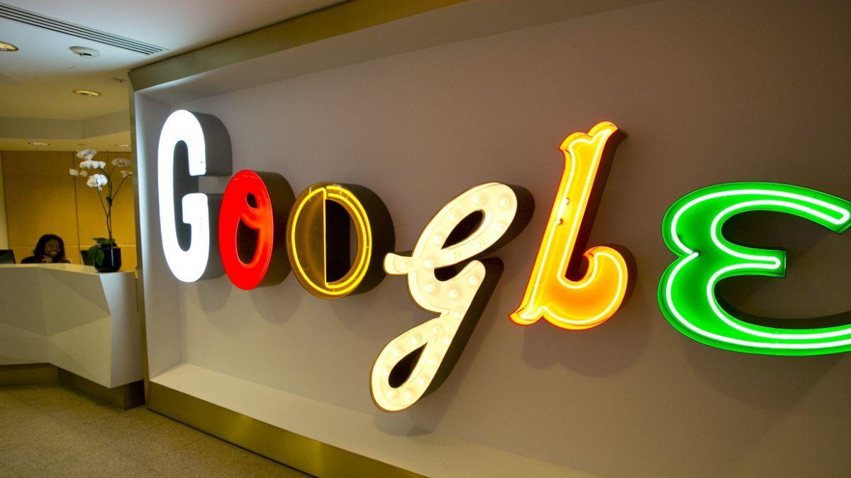 Google regala 2 GB al actualizar la seguridad de la cuenta