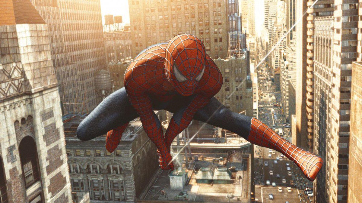 Spider-Man a las películas Marvel: Dan a conocer filme en el que debutará