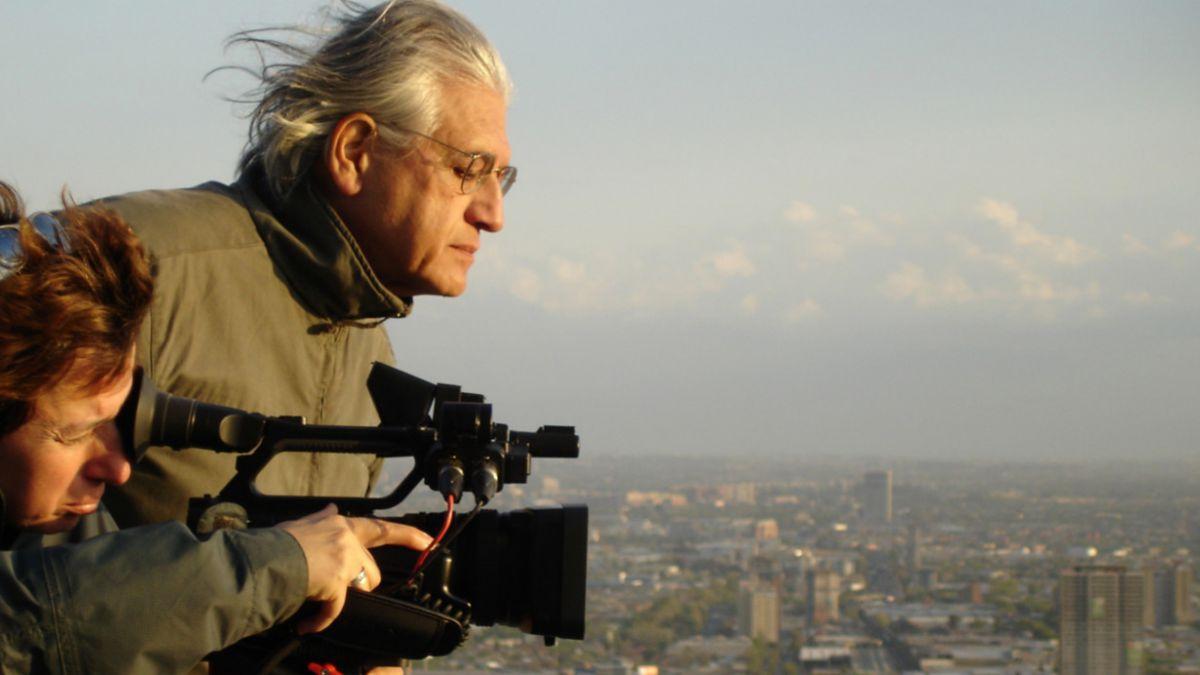 La dura crítica del cineasta Patricio Guzmán a Chile y su memoria