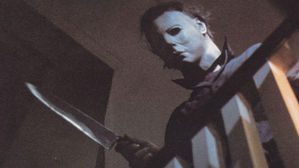 """El regreso de un clásico: Preparan nueva película de """"Halloween"""""""