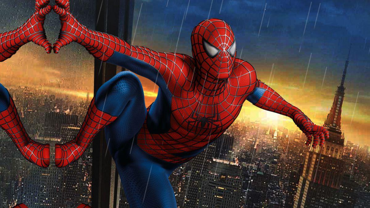 Los 6 nombres que suenan para dirigir la nueva pel cula de - Images de spiderman ...