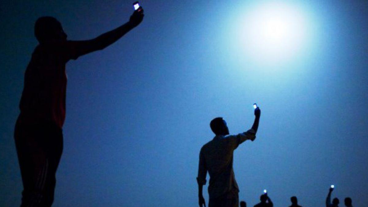 World Press Photo: Las impactantes imágenes ganadoras de los últimos 5 años
