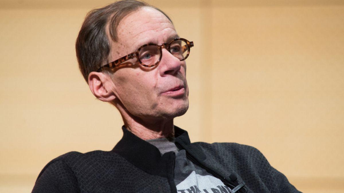 A los 58 años fallece David Carr, destacado periodista estadounidense