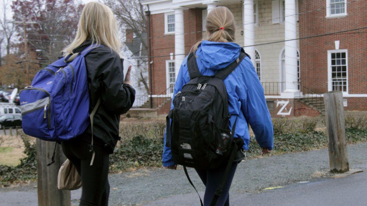 ¿Por qué son tan caras las universidades en Estados Unidos?