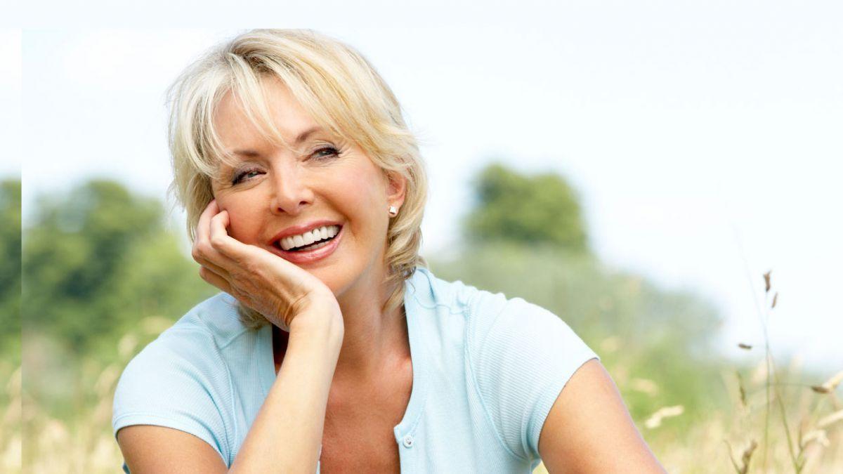 La terapia hormonal sustitutiva aumenta riesgo de cáncer de ovario