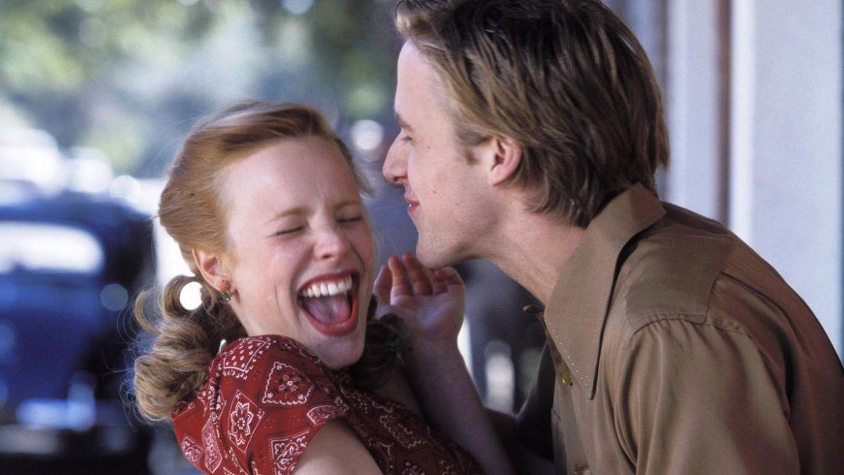 Anti-guía: Los 10 regalos que no le debes entregar a tu novio en San Valentín