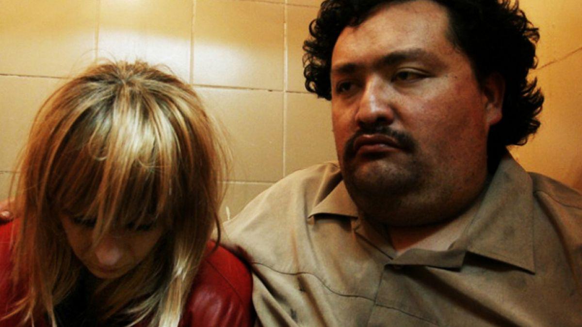 Comedia chilena inspirada en Hitchcock se exhibirá gratis durante febrero