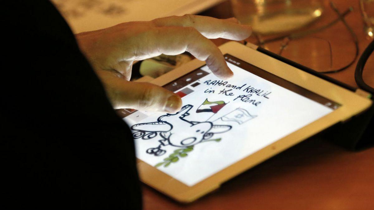 Las sorprendentes consecuencias de dejar de escribir a mano