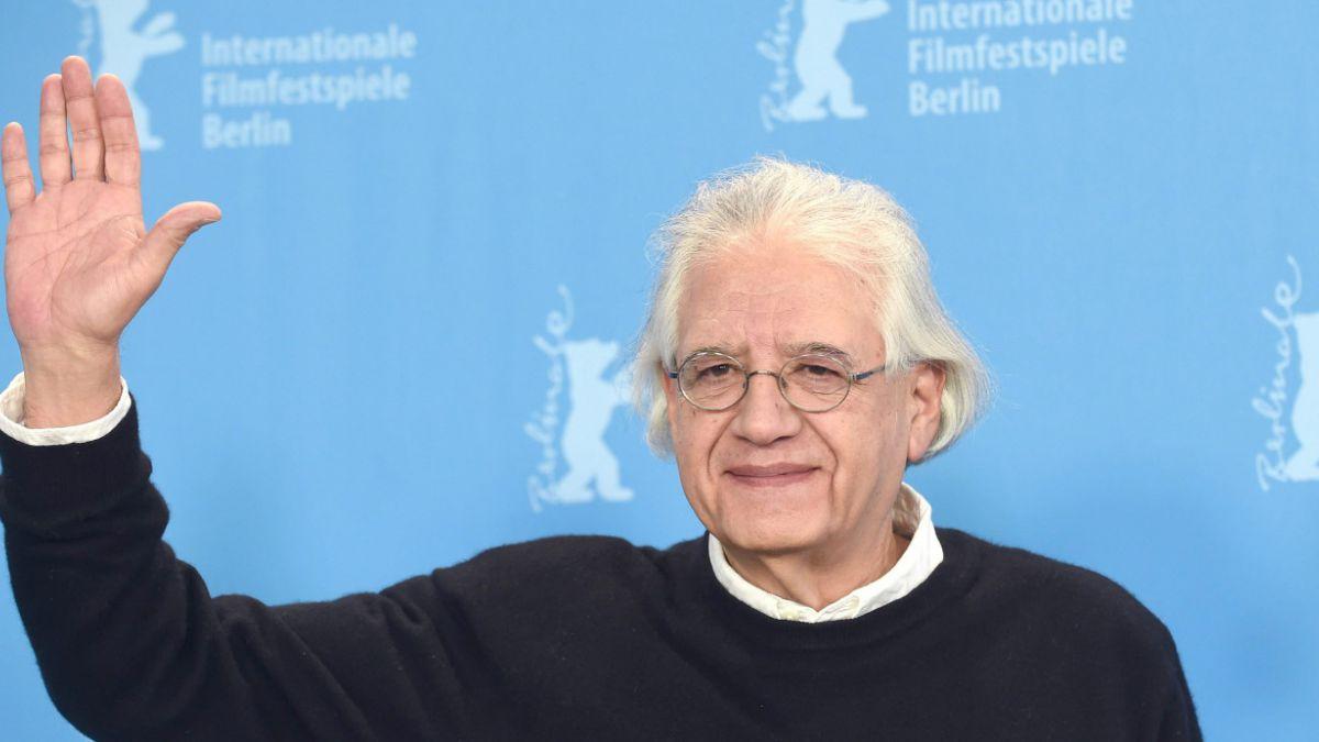 """""""El Botón de Nácar"""" de Patricio Guzmán gana el premio al mejor Guión en Festival de Cine de Berlín"""