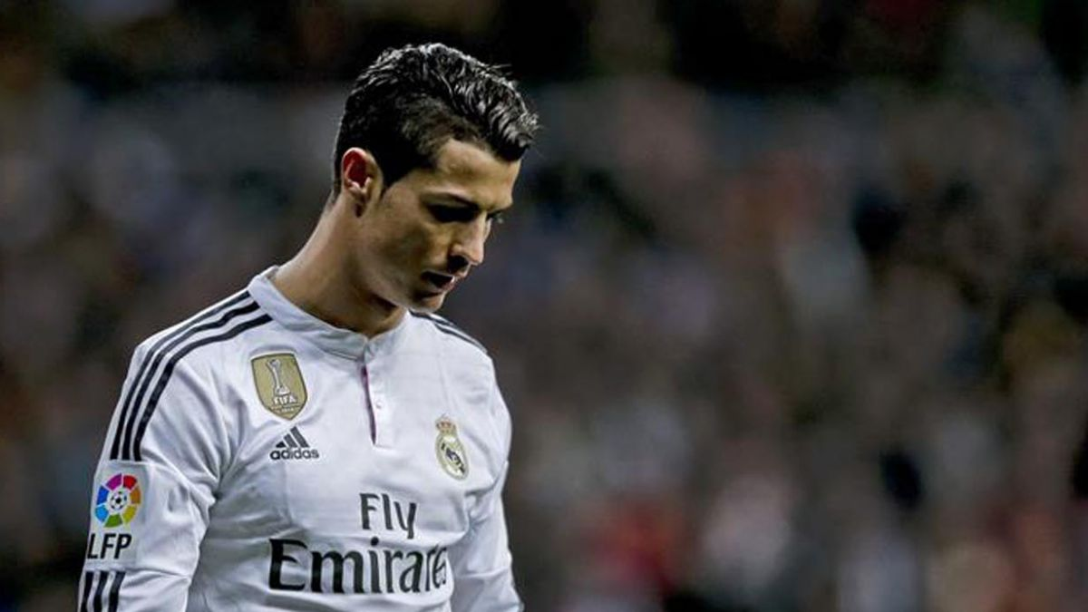 Real Madrid se olvida de la crisis con victoria ante el Deportivo