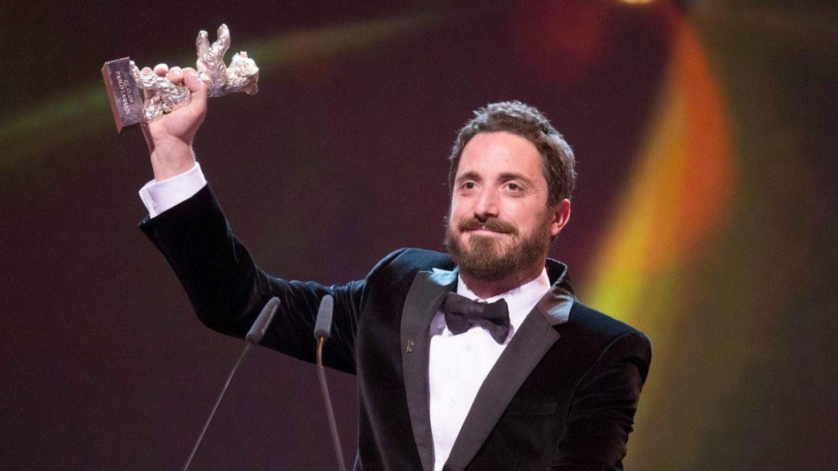 Berlinale 2015: El festival de Berlín con más premios para el cine chileno
