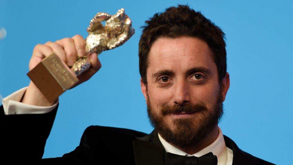 Pablo Larraín: Es un muy buen año para el cine chileno