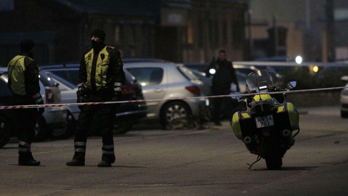 Dinamarca en alerta: policía mata a principal sospechoso de dos ataques letales en Copenhague
