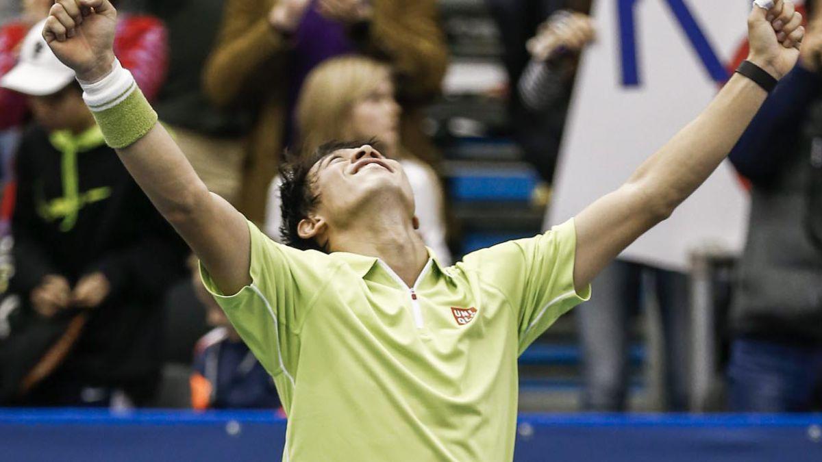 Ranking ATP tiene a un monarca absoluto