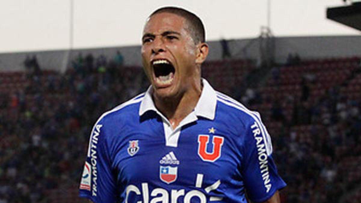 Leandro Benegas y el presente de la U: Este equipo puede dar mucho más