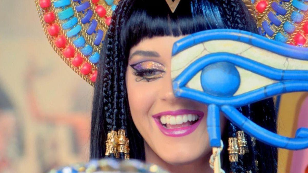 De Katy Perry a Gangnam Style: Los 10 videos más vistos en la historia de Youtube