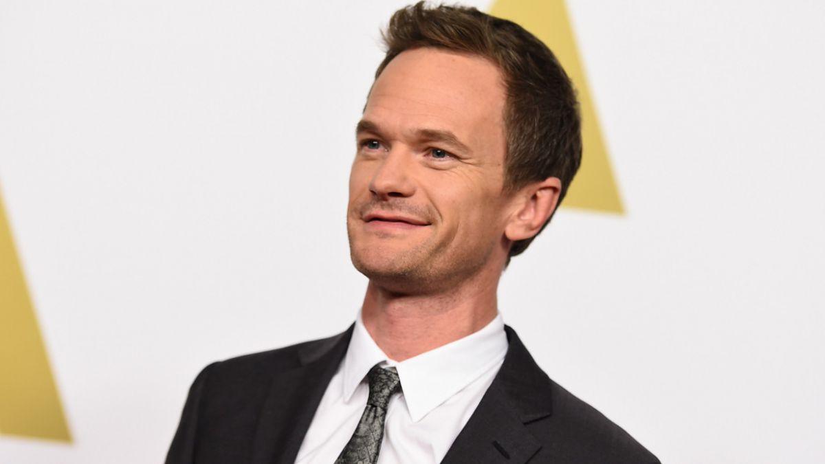Animador de los Oscar revela las 6 películas que cambiaron su vida