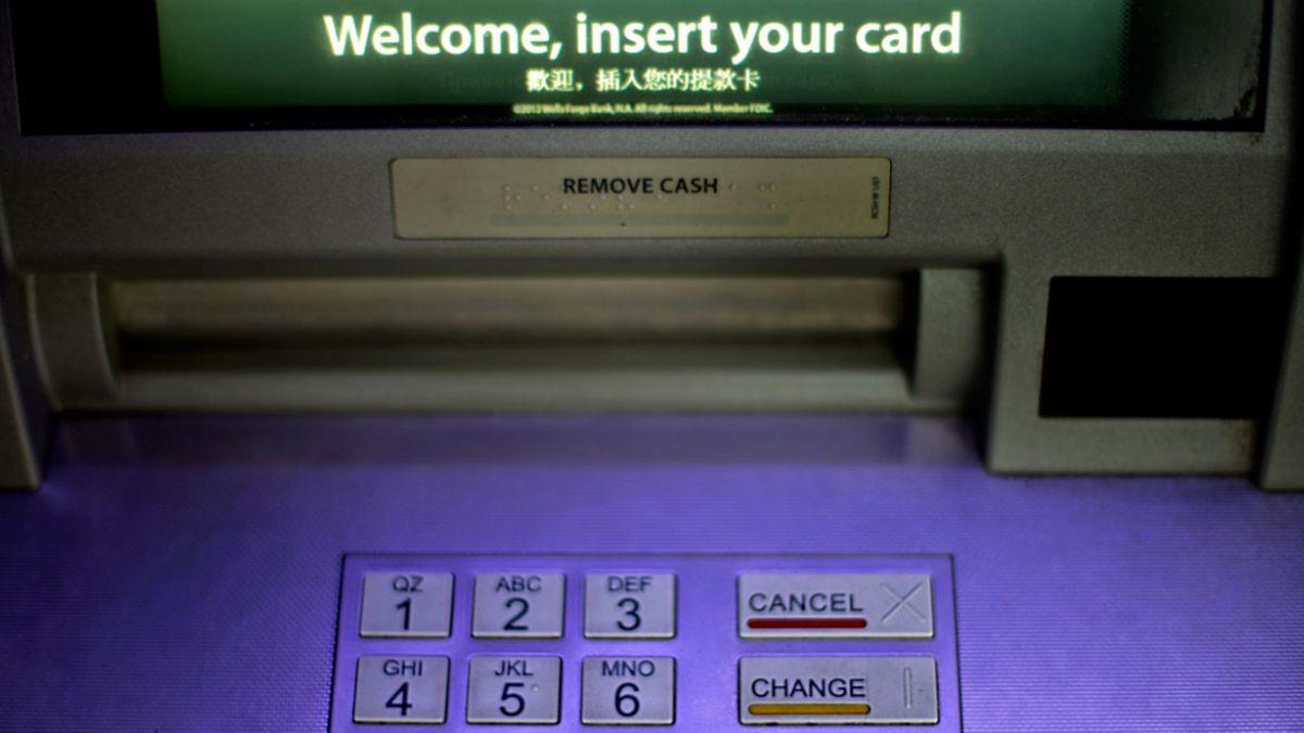 Cómo fue posible el ciberataque a bancos con el que robaron US$1.000 millones