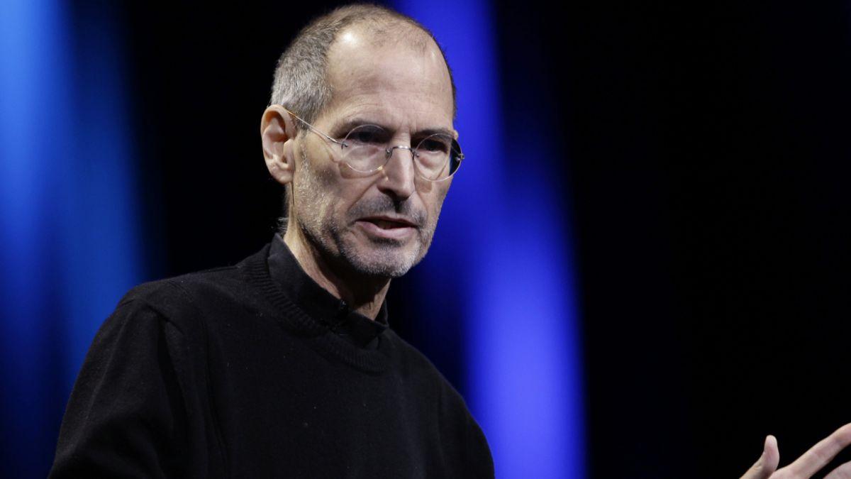 Nuevo documental sobre Steve Jobs busca mostrar contradicciones de fundador de Apple