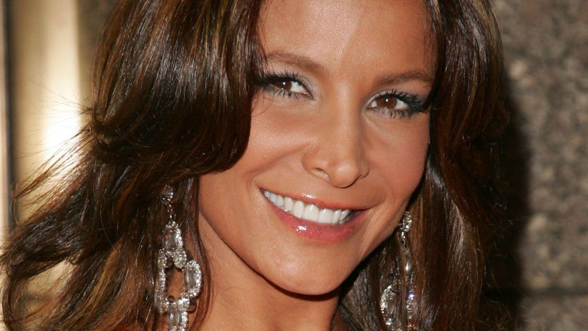 Conmoción en México por muerte de famosa actriz de teleseries