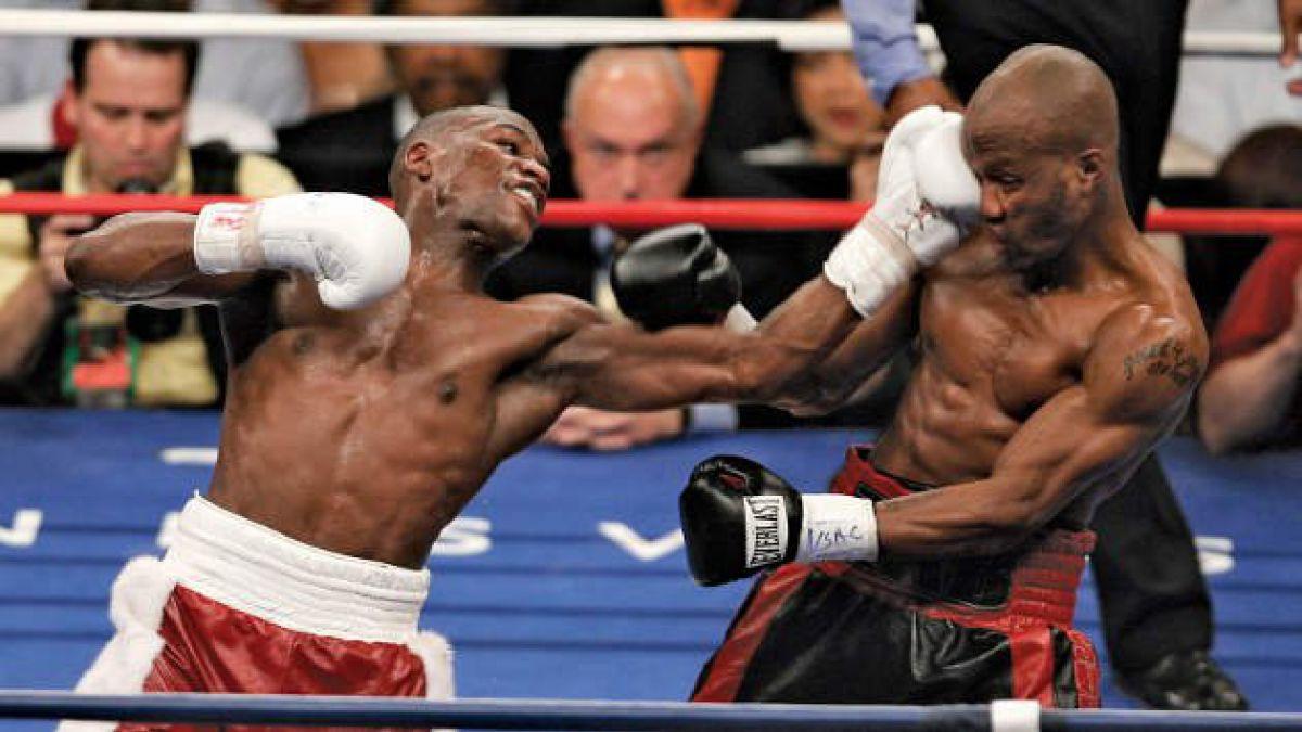 frases motivacion deportiva boxeo