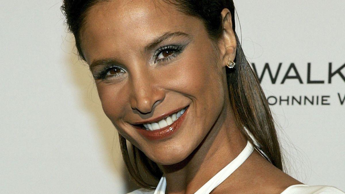 Las 5 teleseries que marcaron la carrera de la actriz Lorena Rojas