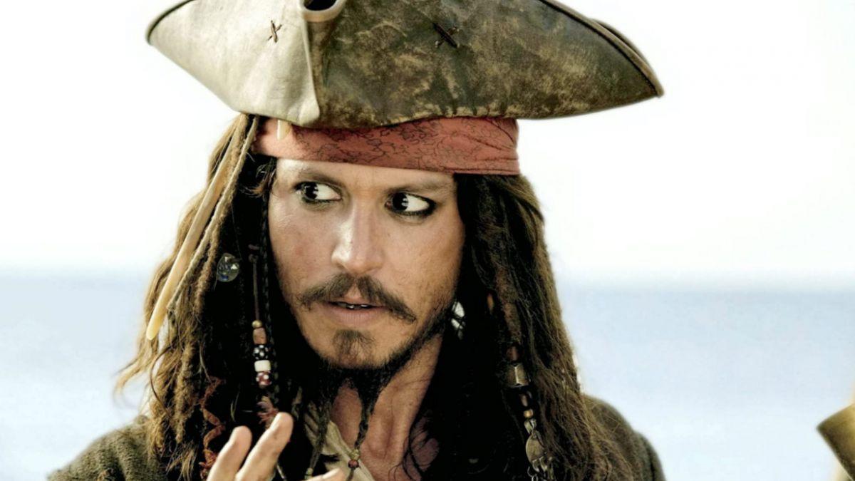 """Esta es la sinopsis oficial y elenco confirmado de """"Piratas del Caribe 5"""""""