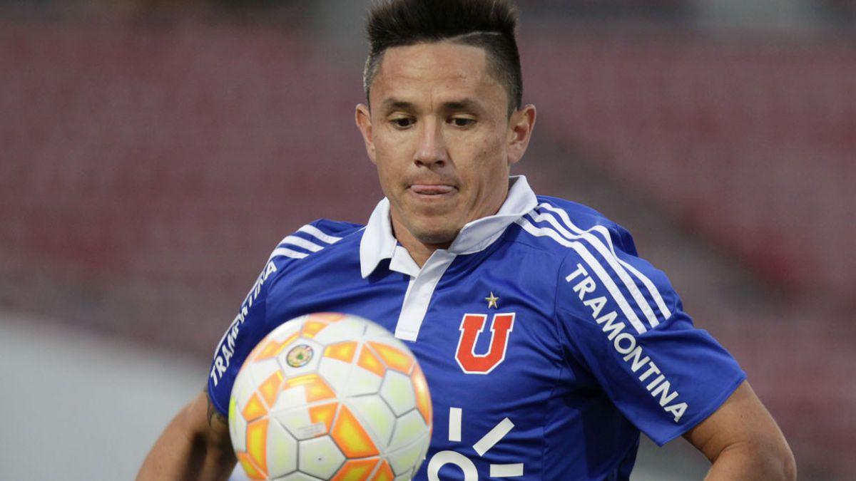 ¿Qué te pareció el balón de la Copa Libertadores 2015?