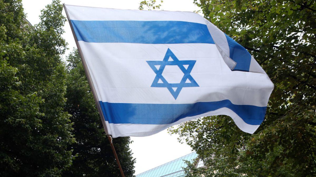 Qué busca Israel con su plan de inmigración masiva de judíos europeos