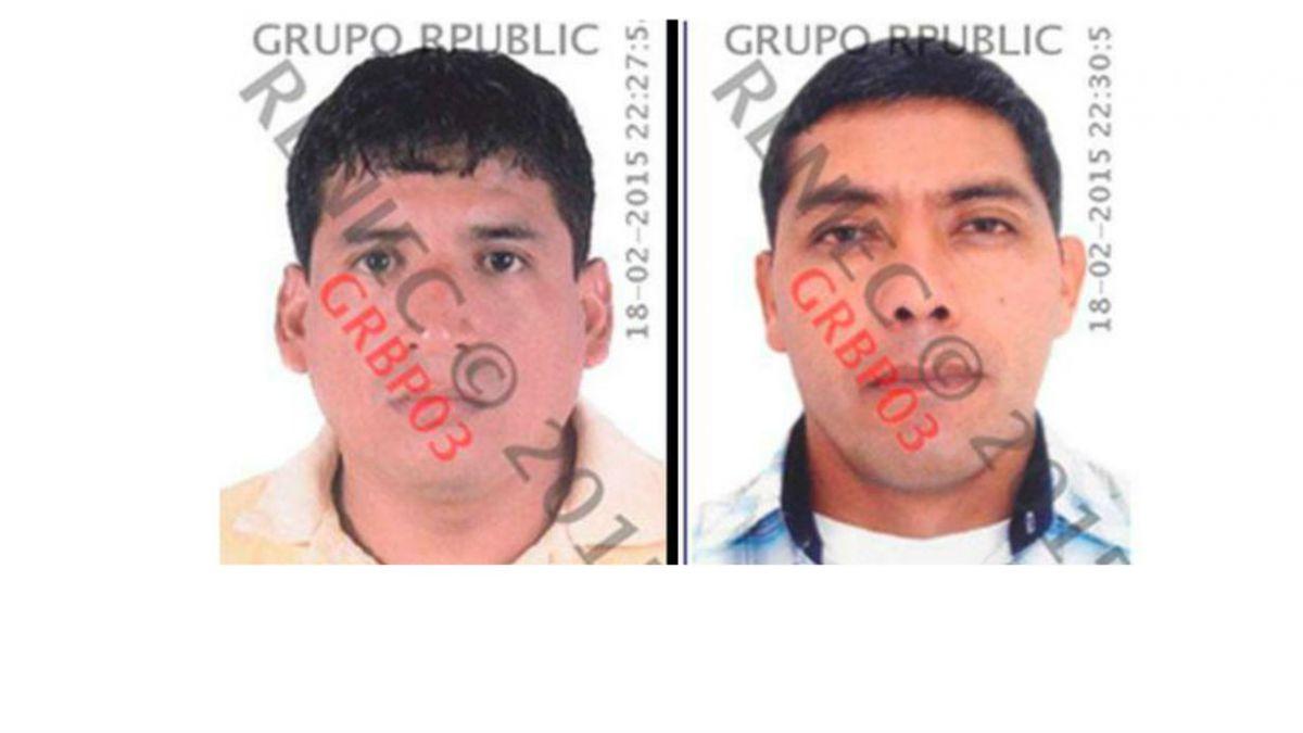 La historia del espionaje Chile-Perú: cuatro casos emblemáticos