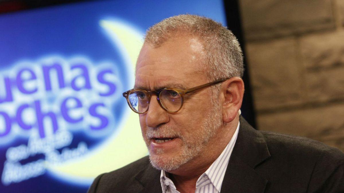Influyente columnista peruano analiza la acusación de espionaje para Chile