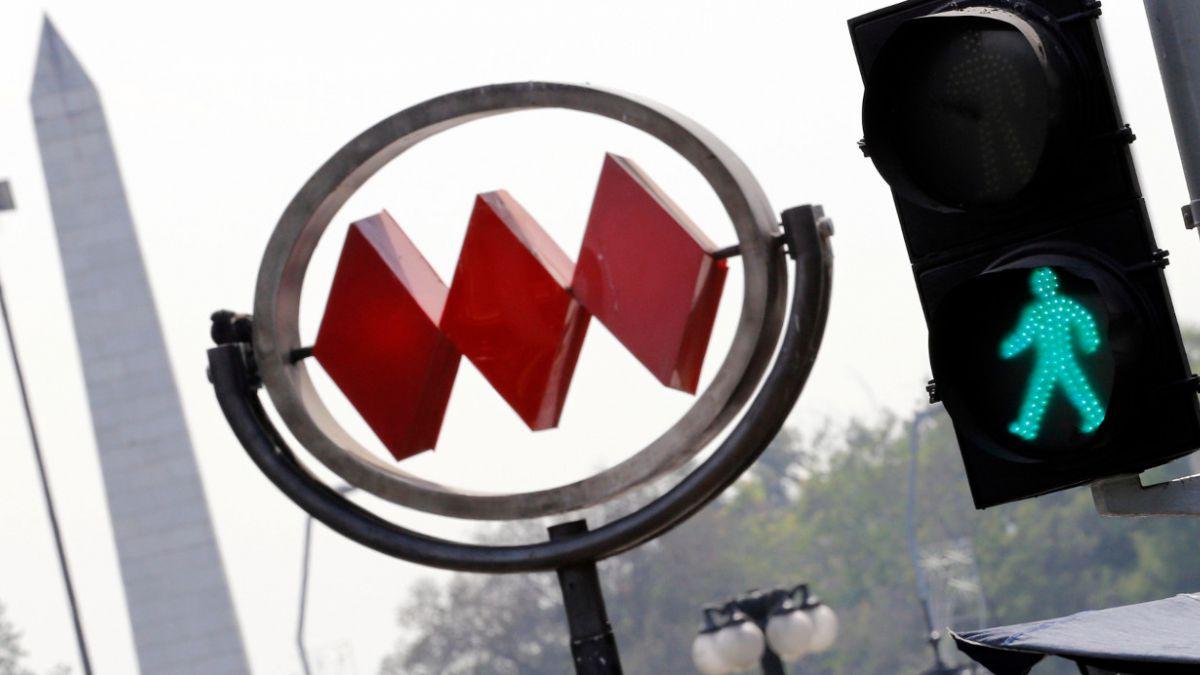 Metro condena agresiones a sus trabajadores y presenta denuncia