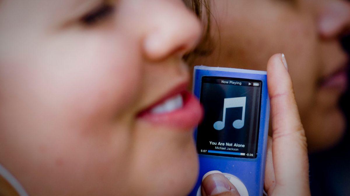 ¿Qué tan aleatorio es el shuffle en nuestros reproductores de música?